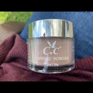 Cnc Dipping Powder